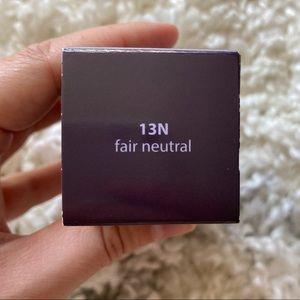 tarte Makeup - Tarte | Foundation & Concealer in 1